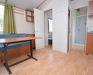 Foto 10 interieur - Vakantiehuis Camping Brioni, Pula Puntižela