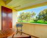 Foto 10 exterieur - Appartement Bibi, Štinjan