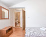 Foto 34 interieur - Vakantiehuis Licardo, Štinjan