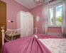 Foto 18 interieur - Vakantiehuis Villa Ivana, Štinjan