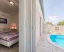 Foto 23 interieur - Vakantiehuis Lino, Štinjan