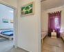 Foto 16 interieur - Vakantiehuis Lino, Štinjan