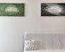 Foto 6 interieur - Vakantiehuis Lino, Štinjan