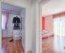 Foto 25 interieur - Vakantiehuis Lorin, Štinjan