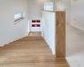 Foto 19 interieur - Vakantiehuis Valery, Štinjan
