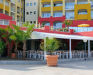 Foto 12 exterieur - Appartement Apparthotel del Mar, Pula Banjole