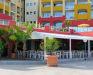 Bild 12 Aussenansicht - Ferienwohnung Apparthotel del Mar, Pula Banjole