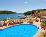 Bild 11 Aussenansicht - Ferienwohnung Apparthotel del Mar, Pula Banjole