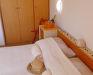 Foto 8 interieur - Vakantiehuis Helena, Pula Banjole