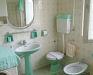 Foto 14 interieur - Vakantiehuis Helena, Pula Banjole