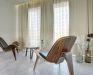 Foto 36 interieur - Vakantiehuis Hemera, Pula Banjole