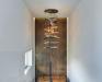 Foto 37 interieur - Vakantiehuis Hemera, Pula Banjole