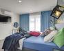 Foto 30 interieur - Vakantiehuis Hemera, Pula Banjole
