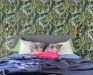 Foto 33 interieur - Vakantiehuis Hemera, Pula Banjole