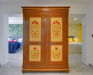 Foto 31 interieur - Vakantiehuis Hemera, Pula Banjole