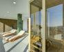 Foto 7 interieur - Vakantiehuis Hemera, Pula Banjole