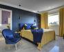 Foto 17 interieur - Vakantiehuis Hemera, Pula Banjole