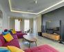Foto 4 interieur - Vakantiehuis Hemera, Pula Banjole
