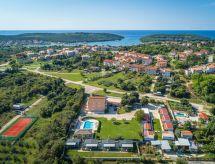 Pula/Banjole - Vacation House Luxury Premium