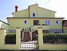 Pula/Pomer - Appartement POM 141 ( 9247)