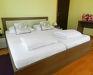 Bild 6 Innenansicht - Ferienwohnung Smaragdna, Pula Premantura