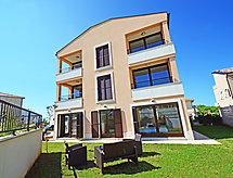 Tanie apartamenty chorwacja 2016 sibenik apartamenty