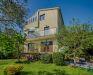 Foto 10 exterieur - Appartement Rumora, Pula Premantura