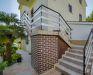 Foto 13 exterieur - Appartement Rumora, Pula Premantura