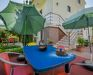 Foto 12 exterieur - Appartement Rumora, Pula Premantura