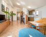 Foto 3 interieur - Appartement Rumora, Pula Premantura