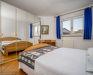 Foto 6 interieur - Appartement Hilde, Medulin