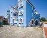 Foto 14 exterieur - Appartement Hilde, Medulin