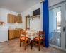 Foto 2 interieur - Appartement Hilde, Medulin