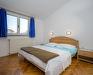 Foto 5 interieur - Appartement Hilde, Medulin
