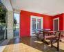 Foto 9 interieur - Appartement Hilde, Medulin