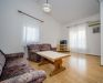 Foto 4 interieur - Appartement Hilde, Medulin