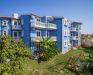 Foto 10 exterieur - Appartement Hilde, Medulin