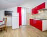 Foto 3 interieur - Appartement Hilde, Medulin