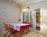 Foto 10 interieur - Appartement Palma, Medulin
