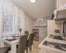 Foto 4 interieur - Appartement Palma, Medulin