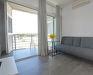 Foto 3 interieur - Appartement Sea, Medulin