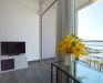Foto 4 interieur - Appartement Sea, Medulin