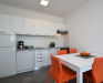 Foto 5 interieur - Appartement Sea, Medulin