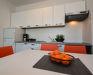 Foto 6 interieur - Appartement Sea, Medulin