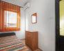 Foto 10 interieur - Appartement Jolanda, Medulin