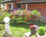 Bild 9 Aussenansicht - Ferienwohnung Blanka, Medulin