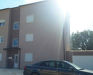 Foto 13 exterieur - Appartement Katja, Medulin