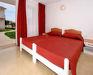 Bild 4 Innenansicht - Ferienwohnung Camping Resort Kažela, Medulin