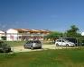 Bild 8 Innenansicht - Ferienwohnung Camping Resort Kažela, Medulin