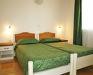 Bild 6 Innenansicht - Ferienwohnung Camping Resort Kažela, Medulin